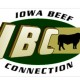 SALE RESULTS …IOWA BEEF CONNECTION