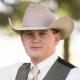Meet Cody Crum