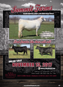 Summit Farms Online Sale @ SC Online Sales