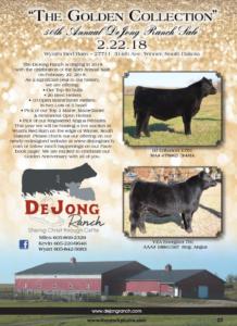 The Golden Collection @ Wyatt's Red Barn | Winner | South Dakota | United States