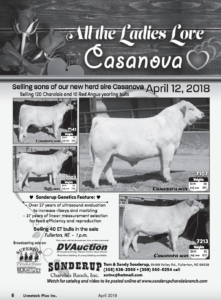 All the Ladies Love Casanova @ Fullerton | Nebraska | United States