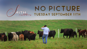 Smith Cattle Company Pasture Sale @ Smith Cattle Company | Estherville | Iowa | United States